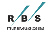 RBS Steuerberatungs-Sozietät